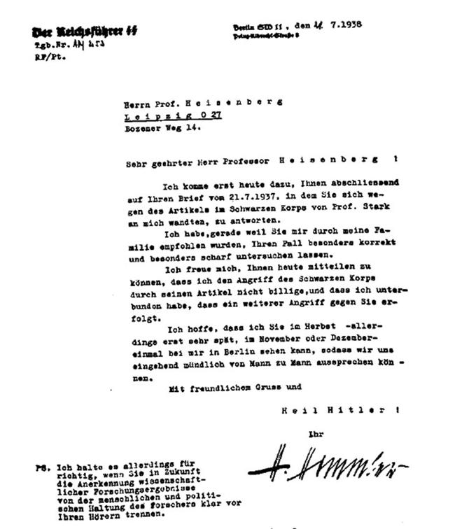 21 Formeller Brief Bild Briefkopf Vorlage Informeller Traum With ...