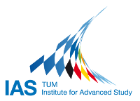 TUM_IAS_MS_farbig_RGB_S.png