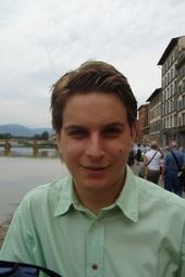 alexander_heinecke.jpg