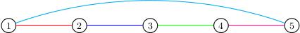 Graph1D.png