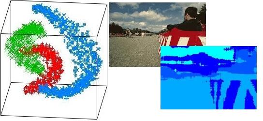 datamining.jpg