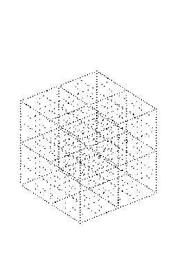 Software Developments - Sccswiki