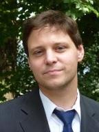 http://www5.in.tum.de/wiki/uploads/8/86/Weinzierl.jpg